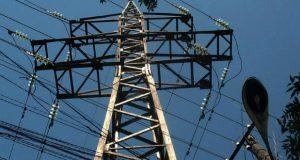მსხვილი კომპანიები ელექტროენერგიის საბაზრო ფასად შეძენას შეძლებენ