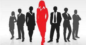 """""""საქსტატის"""" ინფორმაციით, უმუშევრობის დონე კაცებში, ქალებთან შედარებით მაღალია"""