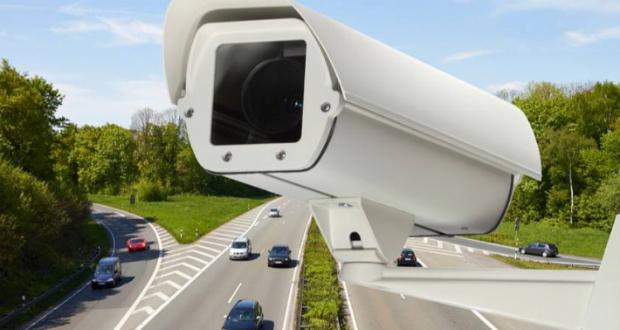 2019 წელს 17 მილიონ ლარამდე ვიდეოჯარიმა გამოიწერა