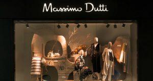 """თბილისში """"Massimo Dutti-ის"""" ათობით ათასი ლარის ღირებულების ყალბი პროდუქცია ამოიღეს"""