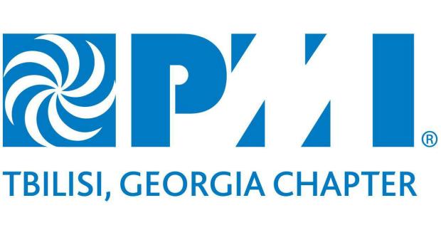 პროექტის მართვის ინსტიტუტი (PMI) საქართველოში ოფიციალურ წარმომადგენლობას ხსნის