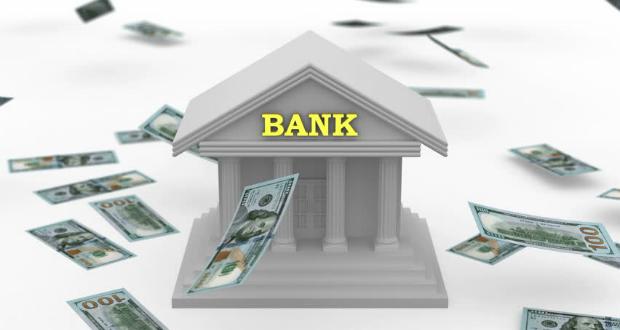 ბანკებმა 3 თვეში მოსახლეობისგან ჯარიმებით 23,3 მლნ ლარის შემოსავალი მიიღეს