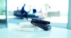 FDA-მ აშშ-ში გახურებადი თამბაქოს (IQOS) გაყიდვა დასაშვებად ცნო