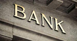 დიდი საბანკო აფერა – ევროკომისიამ ბანკები ერთი მილიარდით დააჯარიმა
