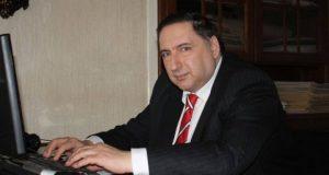 """ვაჟა ბერიძე - პოლიტიკური სპექტრი აშკარად გაკოტრდა, ქართულმა პოლიტიკამ """"ნაციონალ–პოპულიზმის"""" ეტაპი გაიარა, უახლოეს პერსპექტივაში ფაშინიანებს და ზელენსკებს არ უნდა ველოდეთ"""