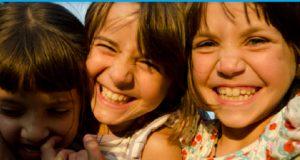 """""""საქართველოს SOS ბავშვთა სოფელი"""" 30 წელია მზუნველობამოკლებული ბავშვების უფლებებს იცავს"""