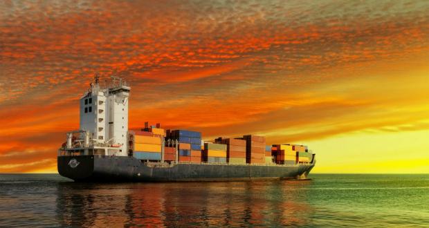 საქართველოს ნავსადგურებში საკონტეინერო გადაზიდვები 36%-ით გაიზარდა