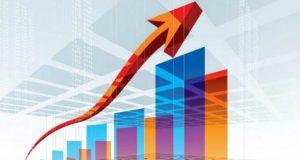 აპრილში საქართველოს ეკონომიკა 5.1%-ით გაიზარდა