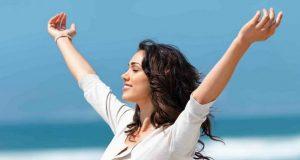 7 გამონაკლისი ჯანმრთელობის დაზღვევის პაკეტში