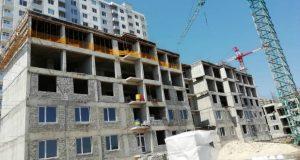 საქართველოში სამუშაო ადგილზე დაღუპულთა 50%-ზე მეტი სამშენებლო სექტორზე მოდის