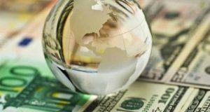 აპრილში საერთაშორისო მოგზაურობიდან შემოსავლები 16.1%-ით გაიზარდა