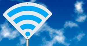 უფასო Wi-Fi მსოფლიოს – ილონ მასკმა ორბიტაზე პირველი თანამგზავრები გაუშვა