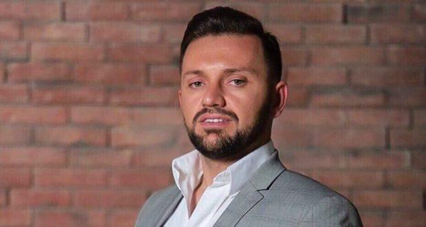 """წარმატებული ბიზნეს ისტორია - როგორია ქართული """"ხამონის"""" შანსები მსოფლიო ბაზარზე"""
