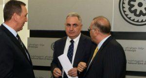 ირაკლი კოვზანაძე - 2018 წელს ეროვნული ბანკის ფულად-საკრედიტო და საზედამხედველო პოლიტიკა ადეკვატური იყო