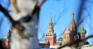 კრემლი საქართველოს აფრთხილებს, რომ ტურისტები სწორედ რუსეთიდან ჩამოდიან