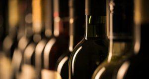 """""""ქართული ღვინის ასოციაცია"""" - მნიშვნელოვანია, რომ სახელმწიფომ შეძლოს თავიდან აიცილოს ეკონომიკური სანქციები რუსეთის მხრიდან"""