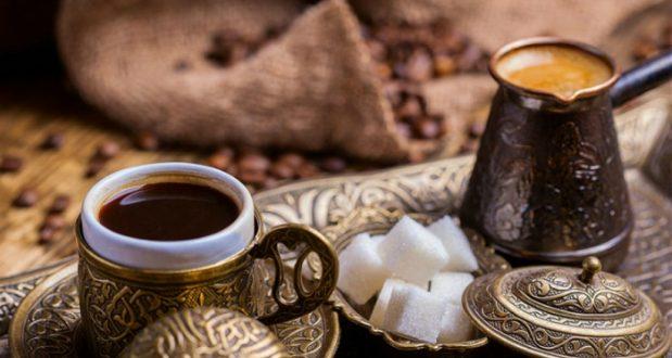 რა ღირს ერთი ფინჯანი ყავა მსოფლიოს სხვადასხვა ქვეყანაში?