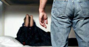 ალაბამაში პედოფილების ქიმიური კასტრაციით დასჯის კანონი ამოქმედდა