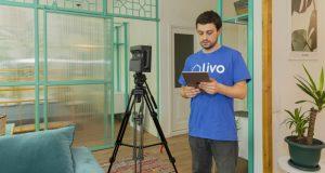 Livo.ge-ზე უძრავი ქონების სერტიფიცირებული შეფასება ხელმისაწვდომ ფასად არის შესაძლებელი