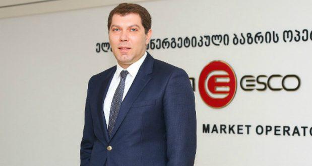 """ვინ არის და რა ქონებას ფლობს საქართველოში რუსული ენერგო კომპანიის """"ინტერ რაოს"""" ხელმძღვანელი"""