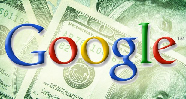 Google დაბალ შემოსავლიანი ოჯახების სახლების მშენებლობაში 1 მილიარდ დოლარს დახარჯავს