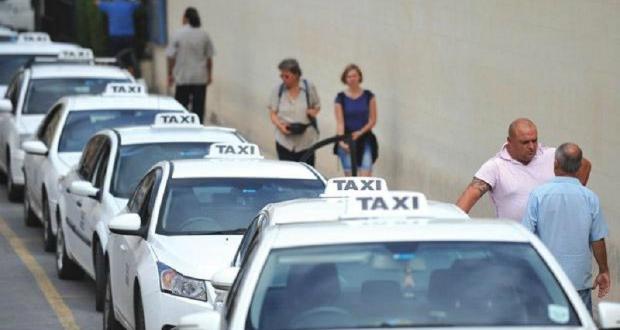 ტაქსის მძღოლებისთვის სპეციალური საბანკო პროდუქტი შეიქმნა