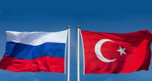 საქართველოს მთავარი ექსპორტიორი რუსეთი, იმპორტიორი კი თურქეთია