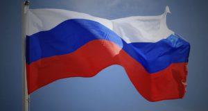 რუსეთი საქართველოს ახალი სანქციებით ემუქრება