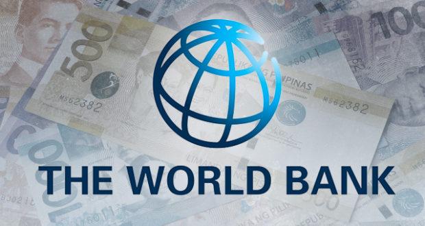 მსოფლიო ბანკი საქართველოს განათლების სისტემისთვის 90 მილიონ ევროს გამოყოფს