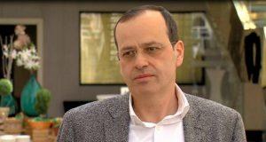 """""""რუსეთის მხრიდან ისეთი მცირე თანხები მოდის, რომ გზავნილების გადაკეტვა პრაქტიკულად შეუძლებელია"""""""