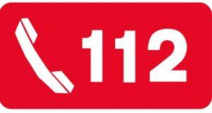 სასამართლომ 112-ის გადასახადი არაკონსტიტუციურად ცნო