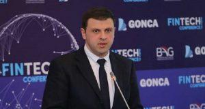 ანდრია გვიდიანი: ქართულ სახელმწიფოებრიობას არც ბორჯომზე, არც ღვინოზე არავინ ცვლის