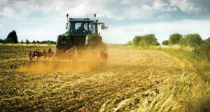 აშშ-ის საელჩო ექსპორტზე ორიენტირებულ ფერმერებს $200,000-დოლარიან გრანტებს სთავაზობს
