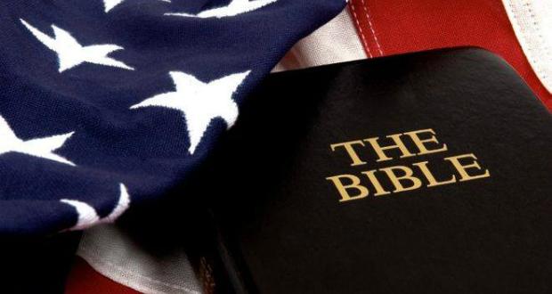 დონალდ ტრამპმა ჩინეთიდან იმპორტირებულ ბიბლიაზე დამატებითი გადასახადის დაწესება გადაიფიქრა