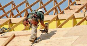 11 სამშენებლო კომპანიას სამუშაო პროცესი შეუჩერდა, 14 კი 310 000 ლარით დაჯარიმდა
