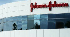 """ფარმაცევტული კომპანია """"ჯონსონ ენდ ჯონსონი"""" 572 მილიონი დოლარით დააჯარიმეს"""