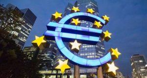 ევროკავშირი 100-მილიარდიან საინვესტიციო ფონდს შექმნის