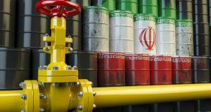 ირანმა ბირთვული შეთანხმების შენარჩუნების სანაცვლოდ, დღეში 700,000-1,5 მილიონი ბარელი ნავთობის ექსპორტი მოითხოვა