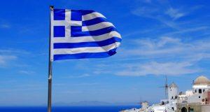 საბერძნეთი საიმიგრაციო პოლიტიკას ამკაცრებს - რა უნდა გაითვალისწინონ ქართველმა ემიგრანტებმა