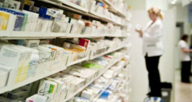 ვლევის მიხედვით, გამოკითხულთა 47% მიიჩნევს, რომ ჯანდაცვის სისტემის წინაშე მდგარი ყველაზე დიდი პრობლემა წამლების საფასურია