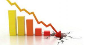 აზიის განვითარების ბანკმა საქართველოს ეკონომიკური ზრდის პროგნოზი შეამცირა