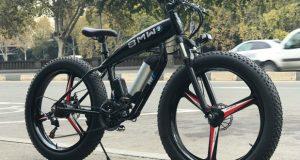 პარიზში ელექტრო ველოსიპედის შესაძენად მოქალაქე €500-ს სუბსიდიას მიიღებს