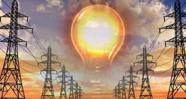 ელექტროენერგიის იმპორტი წელს 20%-ით გაიზარდა, ექსპორტი 59%-ით შემცირდა