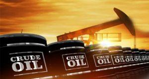1991 წლის შემდეგ, ნავთობზე ფასის ზრდის ყველაზე მაღალი მაჩვენებელი დაფიქსირდა