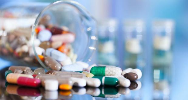 ქრონიკული დაავადებების მქონე ადამიანები წამლების შესყიდვაში ყოველდღიურად 726 მლნ ლარს ხარჯავენ