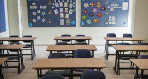 სკოლაში, სავალდებულო განათლების წლების რაოდენობა გაიზრდება