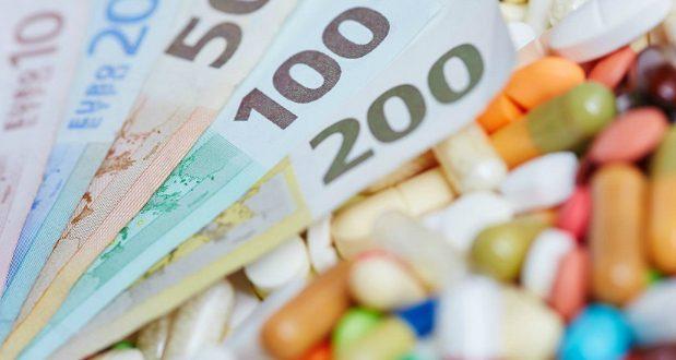 ჯანდაცვის სამინისტრო მედიკამენტების ფასების ნაწილობრივ რეგულირებაზე მუშაობას იწყებს