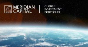 რას წარმოადგენს Meridian Capital Limited-ი, რომელიც მამუკა ხაზარაძეს ინფრასტრუქტურის მინისტრმა დაუწუნა