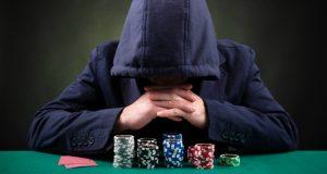 3 თვეში აზარტულ თამაშებზე დამოკიდებულების გამო 17-მა ახალგაზრდამ მოიკლა თავი