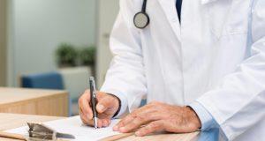 ექიმებს შესაძლოა, ორზე მეტ კლინიკაში მუშაობა აეკრძალოთ